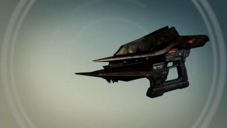 Destiny:BungieがPvE、PvPでの使用武器ランキングを発表 (2)