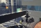 cod-aw-グリッチ武器-RPG