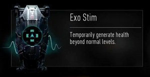 exo-abilities-exo-stim2
