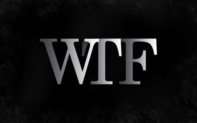 wtf (2)