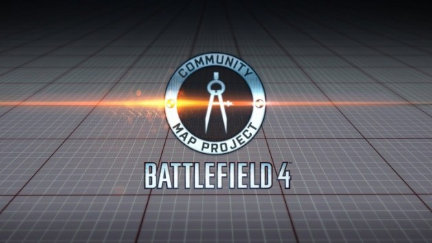 BF4:ネットコード改善の「冬パッチ」と「コミュニティーと作るマップ」などを準備中