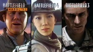 bff-Battlefield Hardline-comparison