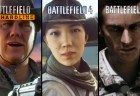 bff-Battlefield Hardline-comparison