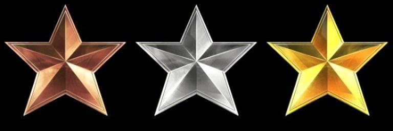 bfh-Servicestar