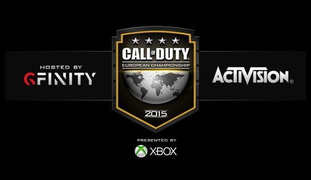 CoD:AW:1.2億円への切符、Call of Duty Championshipのヨーロッパ予選が2/28から開催