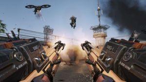 cod-aw-Call-of-Duty-Advanced-Warfare-Multiplayer-eaa