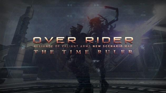 AVA-over_rider_001_compressed