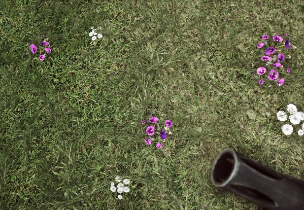 BF4:間もなく登場?DICEが複数の新武器イメージなどをチラ見せ