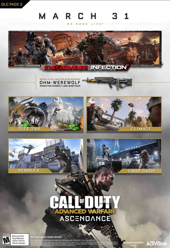 CODAW_DLC2_Key-Art
