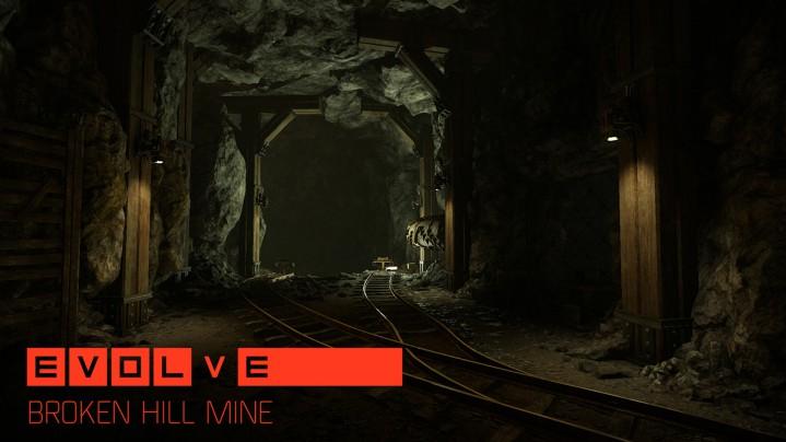 Evolve-broken_hill_mine_02_logo_compression