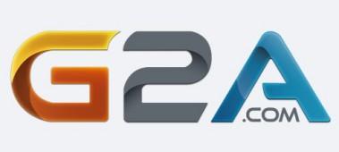 G2A.COM-logo
