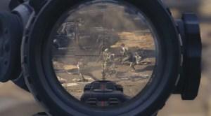 Call of Duty Black Ops 3(コールオブデューティー ブラックオプス 3)