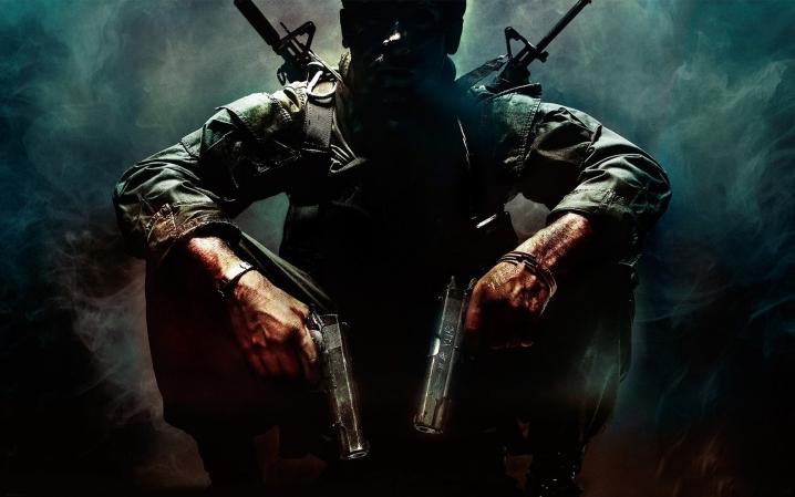 Call-of-Duty_BO1