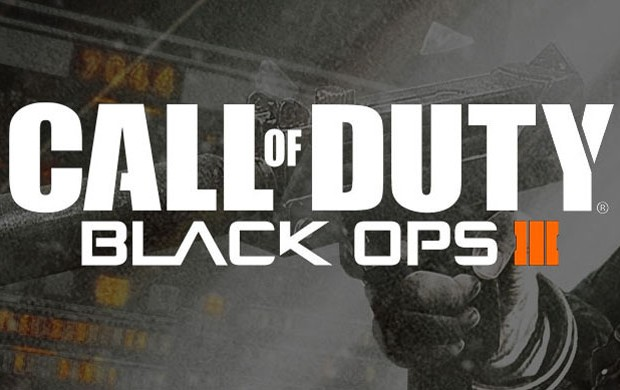 CoD-BO3-black-ops-3