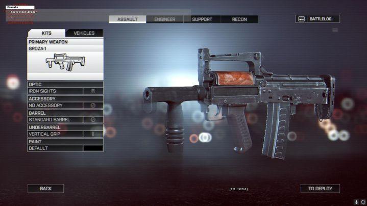 GROZA-1 Carbine_compressed