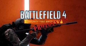 bf4-cte-p