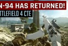 bf4-new-weapon (2)