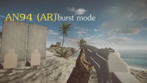 bf4-new-weapon2_compressed