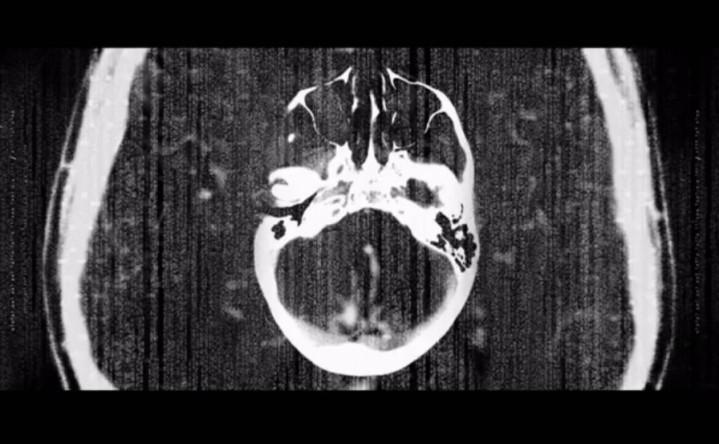 cod-bo2-TheUnmarkedMan