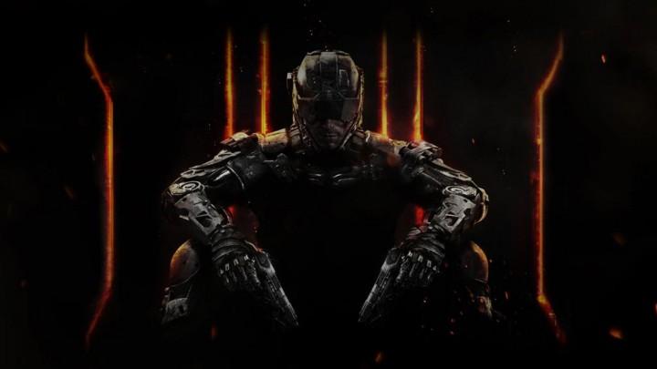 CoD:BO3:舞台は「暗く歪んだ未来」でゾンビやロボットが登場か。画像やゲーム内容がリーク
