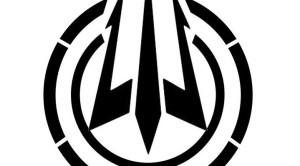 CoD:BO3:次回作のヒント?消えた文字と、隠された謎のロゴ発見