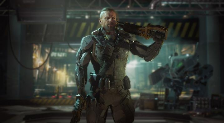 Call of Duty Black Ops 3(コール オブ デューティ ブラックオプス 3) (6)_compressed