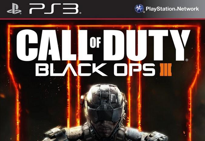 CoD:BO3:海外通販サイトにPS3/Xbox 360版『Black Ops 3』が登場