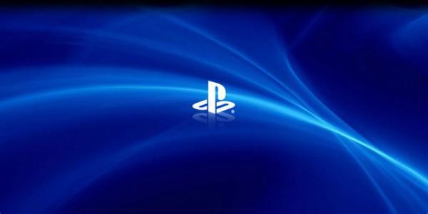 ソニー、PS4向けの要望やフィードバックをTwitterで募集