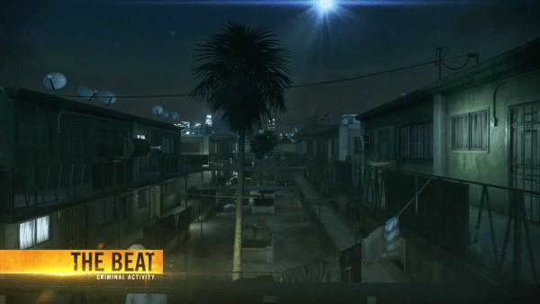 BFH-DLC-Criminal Activity001