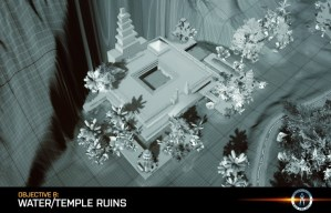 bf4-TEMPLE (2)