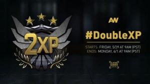 cod-aw-double-xp
