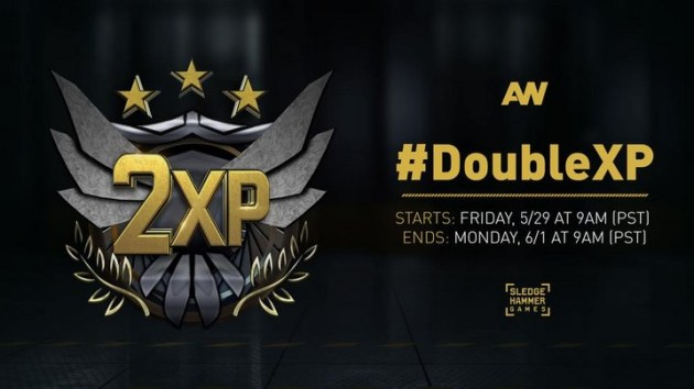 cod-aw-double-xp