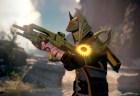 """Destiny:第2弾DLC""""ハウス・オブ・ウルブズ""""最新トレイラー"""