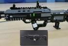 CoD:AW:様々な武器をレゴで再現した動画がすごい、Bal-27、AEM、Ohmなど