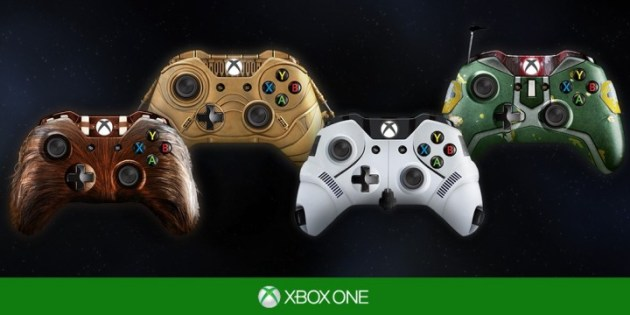 xbox_one_star_wars_controller_concept