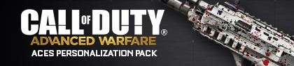 Aces Personalisation Pack_compressed