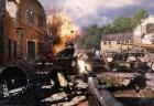 Activision、『Call of Duty』が第二次世界大戦へ回帰する可能性に言及「もちろん可能」