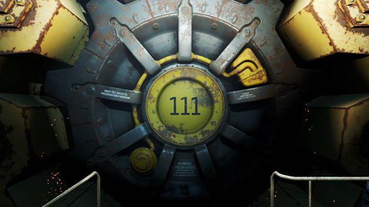 Fallout 4:ゲーム内スクリーンショット公開(9枚)