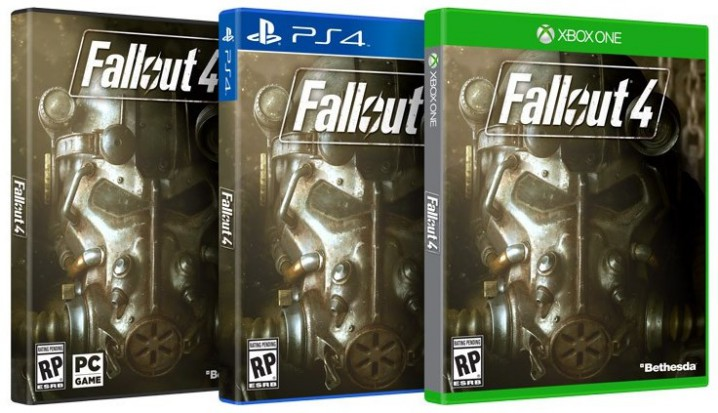 Fallout 4-box-art_compressed