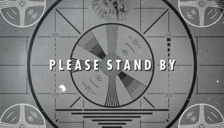 Bethesda、新作『Fallout』のカウントダウンを正式に開始(本物)