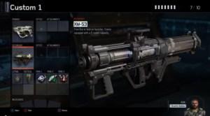 BO3-武器