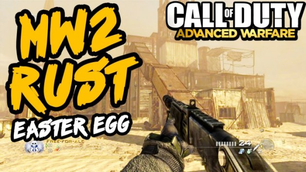cod-aw-MW2-map-Rust