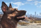 Fallout 4:ドッグミートが遂に死ななくなる、悲しい別れにオサラバ