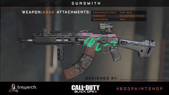 gunsmith02