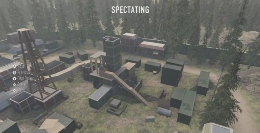 rust-map-easter-egg-aw