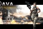 AVA:レア武器「SPAS-12 Mayday(永久)」や100万ユーロが手に入る「ネットカフェ夏のWキャンペーン」が7/29より開催