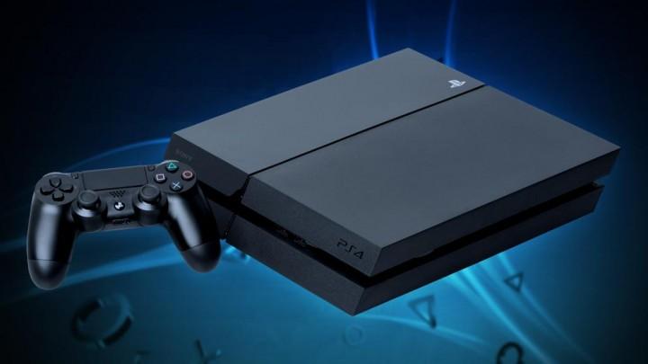 Sonyが5年ぶりの中間最終黒字達成、PlayStation 4が3,000万台目前と好調
