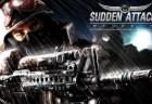 Suden Attack サドンアタック