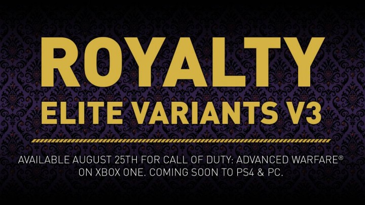 AW_ROYALTY_v3_1920x1080_v01_INTRO