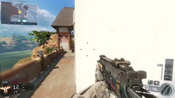 BO3-mp7-2_compression